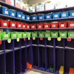 Classroom Organization Ideas, Setup Tips, Freebies, and More!